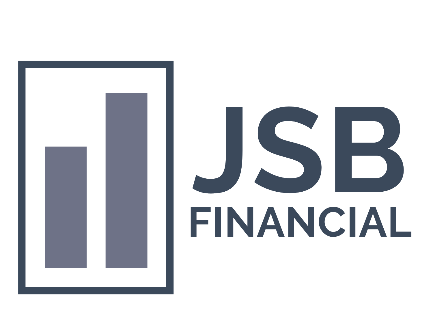 JSB Financial